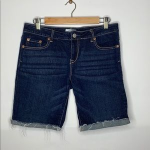 Juniors Aéropostale shorts size 11/12